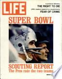 14 Jan 1972