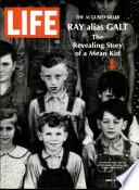 3 May 1968