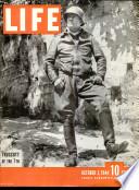 2 Oct 1944