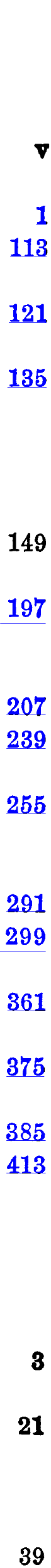 [merged small][merged small][merged small][merged small][merged small][merged small][merged small][merged small][merged small][merged small][merged small][ocr errors][ocr errors][ocr errors][merged small][ocr errors]