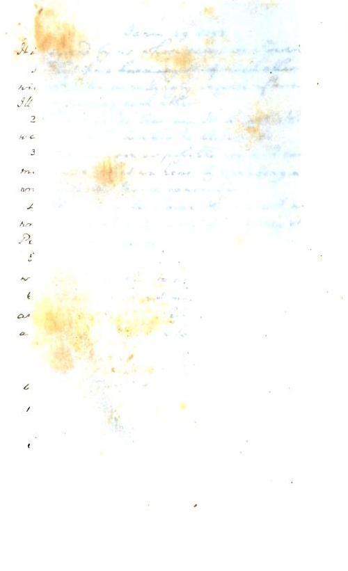 [graphic][subsumed][subsumed][subsumed][subsumed][subsumed][ocr errors][ocr errors][ocr errors][merged small][ocr errors]