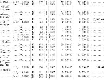 [merged small][merged small][merged small][merged small][ocr errors][merged small][merged small][merged small][merged small][merged small][merged small][merged small][merged small][merged small][merged small][ocr errors][merged small][ocr errors][merged small][merged small][merged small][merged small][merged small][merged small][merged small][merged small][merged small][merged small][merged small]