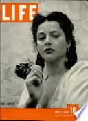 1 Jun 1942