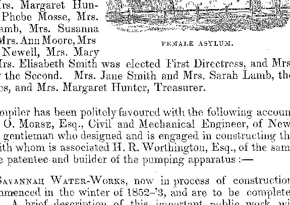[ocr errors][merged small][ocr errors][ocr errors][merged small][ocr errors][merged small][merged small][merged small][merged small][merged small][merged small][merged small][ocr errors][merged small][merged small][ocr errors]