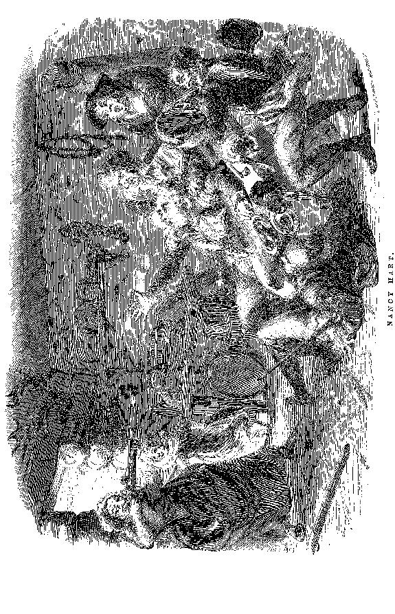 [graphic][merged small][ocr errors][ocr errors][subsumed][subsumed][subsumed][subsumed][subsumed][subsumed][ocr errors][ocr errors][ocr errors][ocr errors][ocr errors][ocr errors][ocr errors][ocr errors][subsumed][ocr errors][ocr errors][ocr errors][ocr errors][subsumed][ocr errors][ocr errors][ocr errors][ocr errors][subsumed][ocr errors][ocr errors][ocr errors][ocr errors][ocr errors][ocr errors][ocr errors][ocr errors][ocr errors][ocr errors][ocr errors][ocr errors][ocr errors][ocr errors][subsumed][ocr errors][ocr errors][ocr errors][subsumed][subsumed][ocr errors][ocr errors][ocr errors][ocr errors][ocr errors][ocr errors][ocr errors][ocr errors][subsumed][ocr errors][ocr errors][ocr errors][ocr errors][ocr errors][ocr errors][ocr errors][ocr errors][ocr errors][ocr errors][ocr errors][ocr errors][ocr errors][ocr errors][ocr errors][ocr errors][ocr errors][ocr errors][ocr errors][ocr errors][ocr errors][ocr errors][ocr errors][subsumed][ocr errors][ocr errors][ocr errors][ocr errors][ocr errors][ocr errors][subsumed][subsumed][ocr errors][ocr errors][ocr errors][ocr errors][ocr errors][subsumed][subsumed][ocr errors][ocr errors][subsumed][ocr errors][ocr errors][ocr errors][ocr errors][subsumed][ocr errors][ocr errors][subsumed][subsumed][ocr errors][ocr errors][ocr errors][ocr errors][subsumed][ocr errors][ocr errors][ocr errors][ocr errors][ocr errors][ocr errors][ocr errors][ocr errors][ocr errors][ocr errors][ocr errors][ocr errors][ocr errors][subsumed][ocr errors][ocr errors][ocr errors][ocr errors][ocr errors][ocr errors][ocr errors][ocr errors][ocr errors][ocr errors][ocr errors][ocr errors][ocr errors][ocr errors][ocr errors][ocr errors][ocr errors][ocr errors][ocr errors][ocr errors][subsumed][ocr errors][ocr errors][subsumed][ocr errors][subsumed][subsumed][ocr errors][subsumed][ocr errors][ocr errors][ocr errors][ocr errors][ocr errors][ocr errors][ocr errors][ocr errors][subsumed][ocr errors][ocr errors][ocr errors][ocr errors][ocr errors][ocr erro