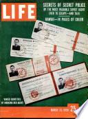 23 Mar 1959