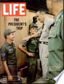 4 Nov 1966