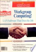 14 Jun 1988