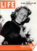 24 Oct 1949