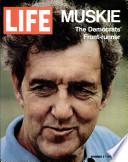 5 Nov 1971