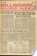 24 Jul 1961
