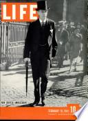 10 Feb 1941