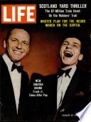 23 Aug 1963
