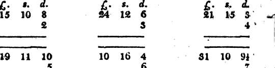 [merged small][merged small][ocr errors][merged small][merged small][merged small][ocr errors][ocr errors][merged small][ocr errors]