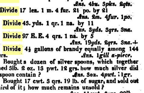 [merged small][merged small][merged small][merged small][ocr errors][merged small][merged small][merged small][merged small][merged small][merged small][merged small][merged small][merged small][ocr errors][ocr errors][merged small][merged small][merged small][merged small]