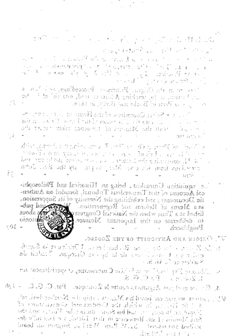 [merged small][ocr errors][ocr errors][ocr errors][merged small][ocr errors][ocr errors][ocr errors][ocr errors][ocr errors][ocr errors][ocr errors][ocr errors][subsumed][subsumed][ocr errors][merged small][ocr errors][ocr errors][ocr errors][ocr errors][ocr errors][subsumed][ocr errors][ocr errors]
