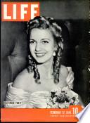 17 Feb 1941