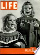 3 Jun 1946