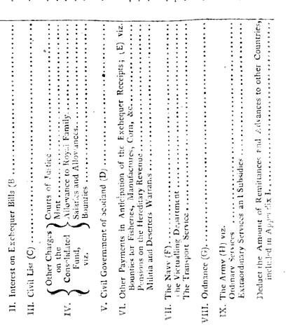 [ocr errors][ocr errors][merged small][ocr errors][graphic][ocr errors][ocr errors][ocr errors][ocr errors][merged small][ocr errors]