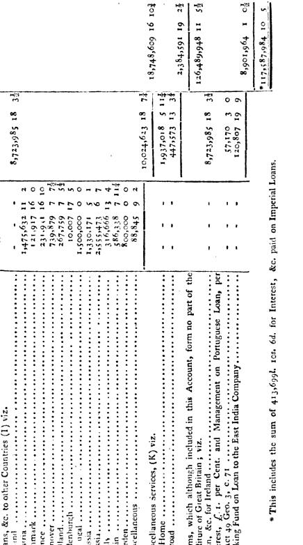 [table][table][ocr errors][ocr errors][ocr errors][ocr errors][ocr errors][ocr errors][ocr errors][ocr errors][ocr errors][ocr errors][ocr errors][ocr errors][ocr errors]
