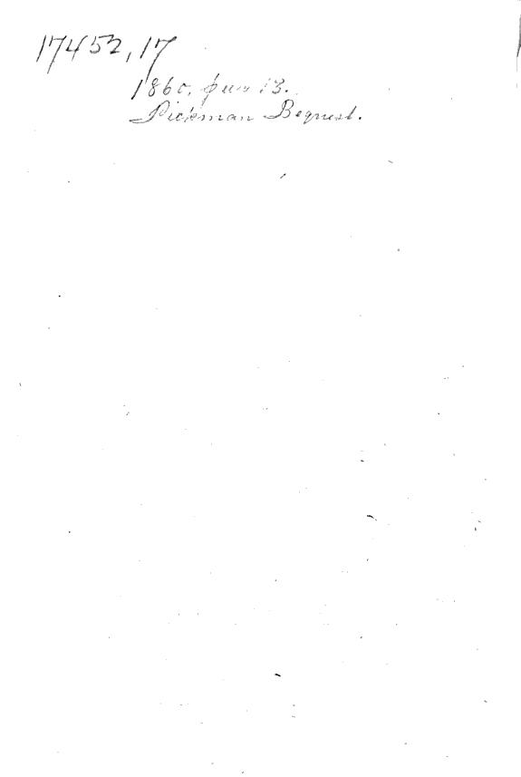 [merged small][ocr errors][merged small][ocr errors][ocr errors][graphic][graphic]