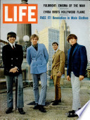 13 May 1966