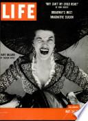 24 May 1954