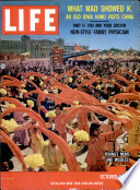 19 Oct 1959