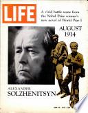 23 Jun 1972