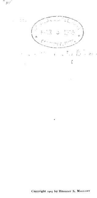 [merged small][ocr errors][ocr errors][ocr errors][ocr errors][merged small]