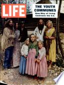 18 Jul 1969