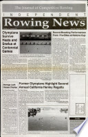 Jul 28 - Aug 10, 1996