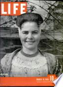 19 Mar 1945
