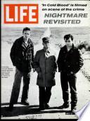 12 May 1967