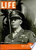 22 Mar 1943