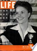 29 Jun 1942