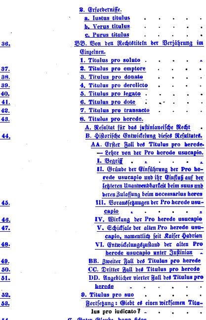 [merged small][merged small][merged small][merged small][merged small][ocr errors][ocr errors][ocr errors][merged small][ocr errors][ocr errors][ocr errors][merged small][ocr errors][merged small]