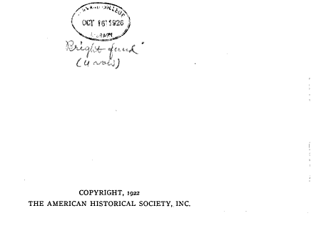 [ocr errors][merged small][ocr errors][merged small][merged small][merged small][merged small][ocr errors][merged small]
