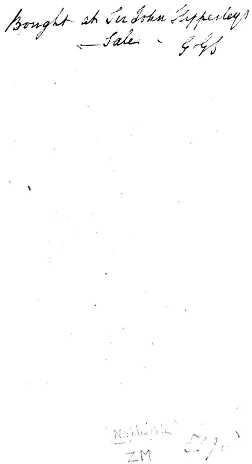 [merged small][ocr errors][ocr errors][merged small][ocr errors][ocr errors][merged small][ocr errors][merged small]