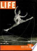26 Mar 1945