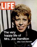 14 May 1971