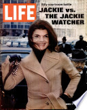 31 Mar 1972