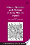 rhetoric and england Reading: aristotle, rhetoric, pp 19-35, 37-46, 90-97, 122-142 (print) smith, the secret sharer in homosexual desire in shakespeare's england, pp 228-270 : iii.
