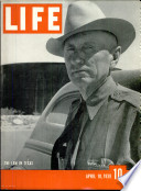 10 Apr 1939