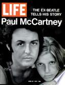 16 Apr 1971
