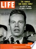 26 Oct 1959