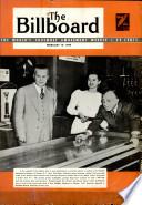 19 Feb 1949