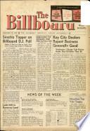 14 Dec 1959