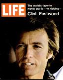 23 Jul 1971