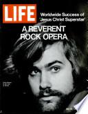 28 May 1971